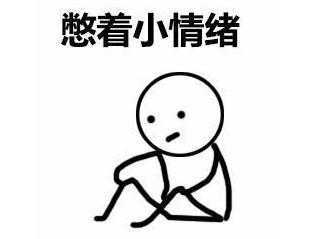 000 - 副本(1)(2).png