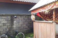 乌布伍拉旅舍(Ngurah Hostel Ubud)